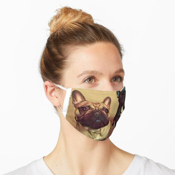 maskforface, maskface, Masks, pal