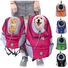 Shoulder Bags, Nylon, petaccessorie, Pets