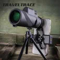 Smartphones, Telescope, Hunting, Monocular