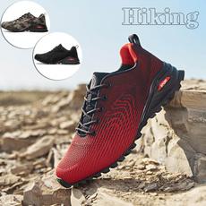 Outdoor, menshikingshoe, Sports & Outdoors, Hiking