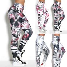 Women Pants, leggins, Leggings, Fashion