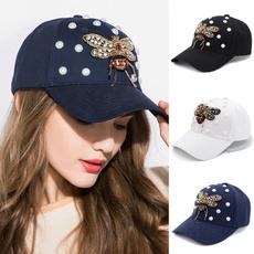 beesdecor, casualhat, women hats, Women Cap