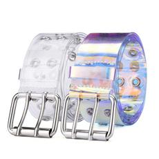 Fashion Accessory, Adjustable, Colorful, decorativebelt