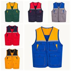 menswaistcoat, Vest, Fashion, Tank