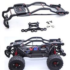Cars, Body & Frame, Metal, rccrawlercage