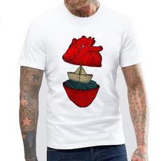 Funny, Fashion, Shirt, mantopsfashion