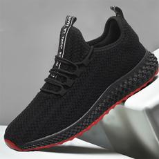 walkingshoesformen, Fashion, Running, sports shoes for men