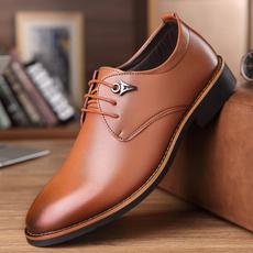 Shoes, Flats & Oxfords, formalshoe, mensbusinessshoe