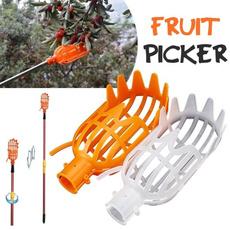 picker, Gardening, Garden, Farm