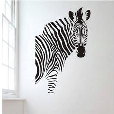 art, wallvinyl, homedecal, Stickers