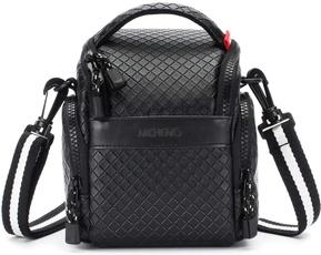 Waterproof, canon, Photography, Camera Bag
