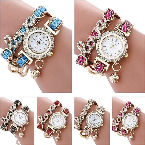 Fashion Watches Women, Fashion, Love, fashion watches
