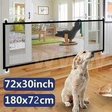 Home & Kitchen, fence, Pets, Dogs