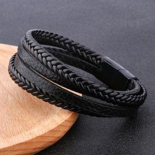 Adjustable, Jewelry, leather, Buckles