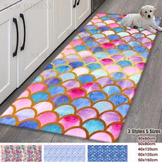 rugsforhome, Glitter, rugsforlivingroom, area rug