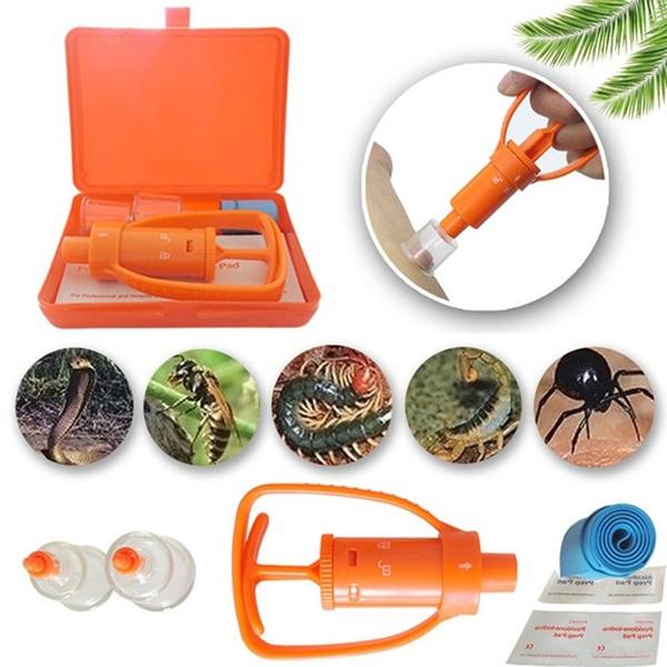 Outdoor, portable, camping, Survival