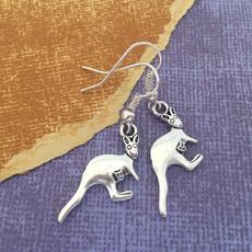 zoogift, kangaroojewelry, Jewelry, Gifts