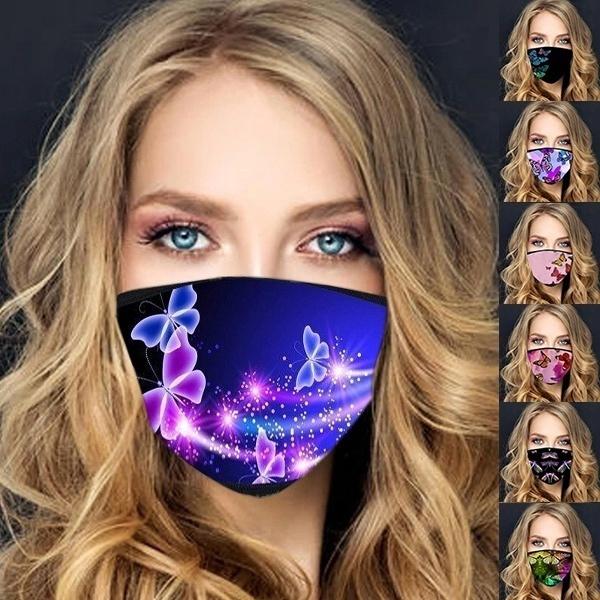 butterfly, trending, butterflymask, Masks