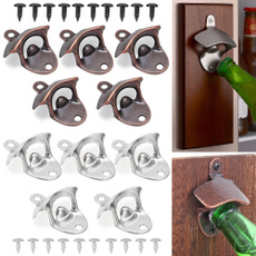 bronzeopener, gadget, Household, wallmountedopener
