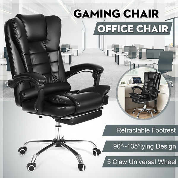 computerdesk, swivel, gamingchair, Office