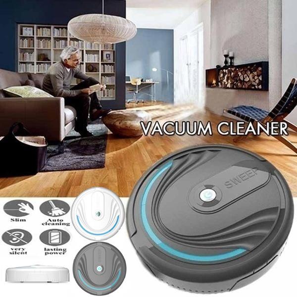 Mini, cleaningmachine, Battery, smartvacuumcleaner
