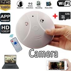 hiddencameravideorecorder, Remote, Spy, hiddencam