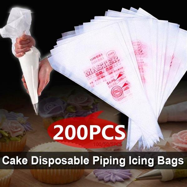 Baking, disposable, Plastic, Home & Kitchen