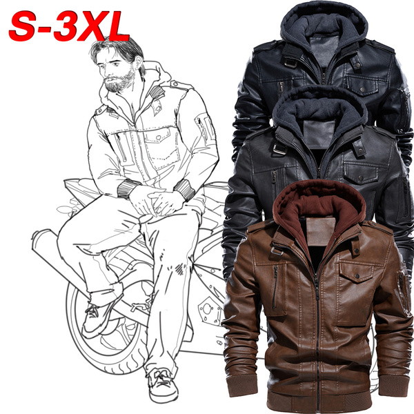 warmjacket, windproofjacket, pujacket, hooded