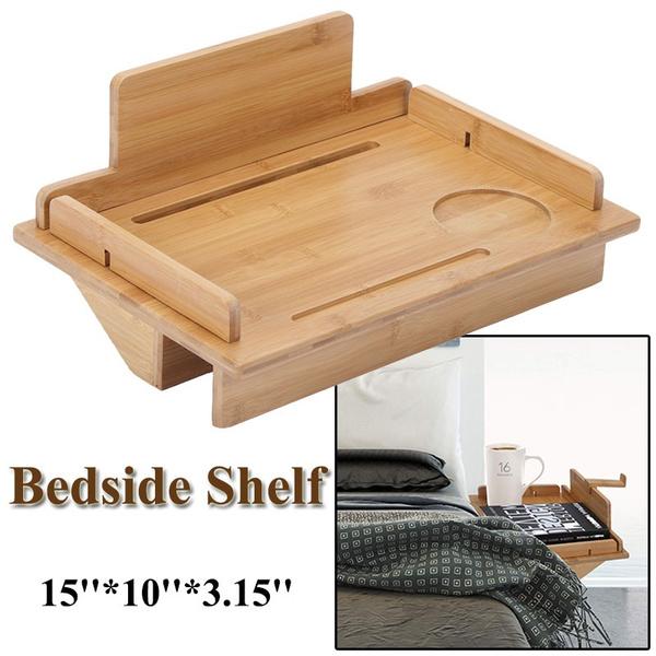 foodtray, Shelf, bedsidetable, lazydesk