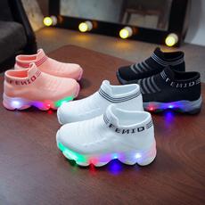 shoes for kids, childrensneaker, Sneakers, kidssportshoe