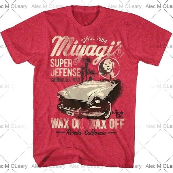 mensummertshirt, Mens T Shirt, Cotton T Shirt, Casual T-Shirt
