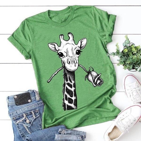 playerasmujer, camisetasfeminina, Shorts, Shirt