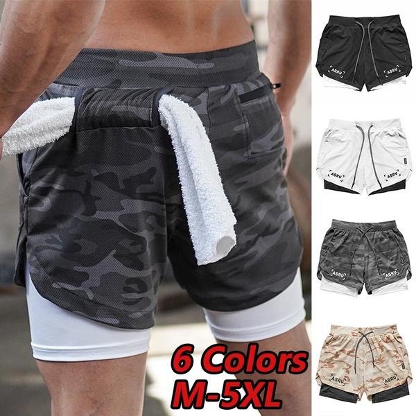 joggingpant, Shorts, Bicycle, casualshortsmen