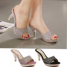 Sandals, Womens Shoes, summer shoes, Women's Fashion