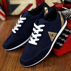 Men's Sneakers, laceupshoe, Sneakers, Fashion