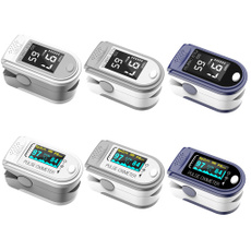 heartratemonitor, oxymètrededoigt, Monitors, Heart