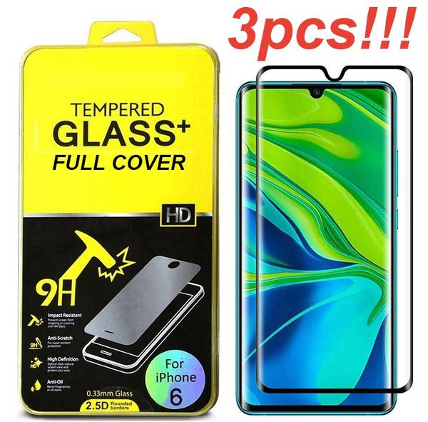 Samsung, redmi, temperedglassscreen, Cover