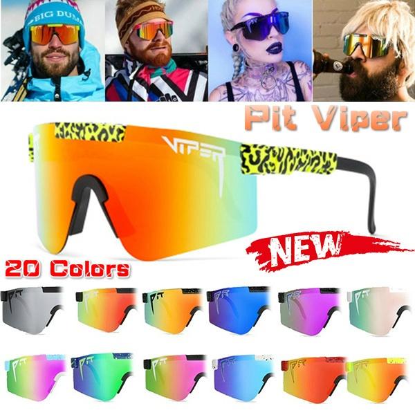 Sport Sunglasses, Cycling, Fashion, UV Protection Sunglasses
