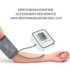 portable, for, Tubes, sphygmomanometer