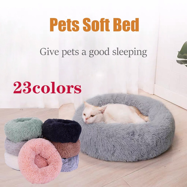 dogkennel, Beds, Pet Bed, Pets