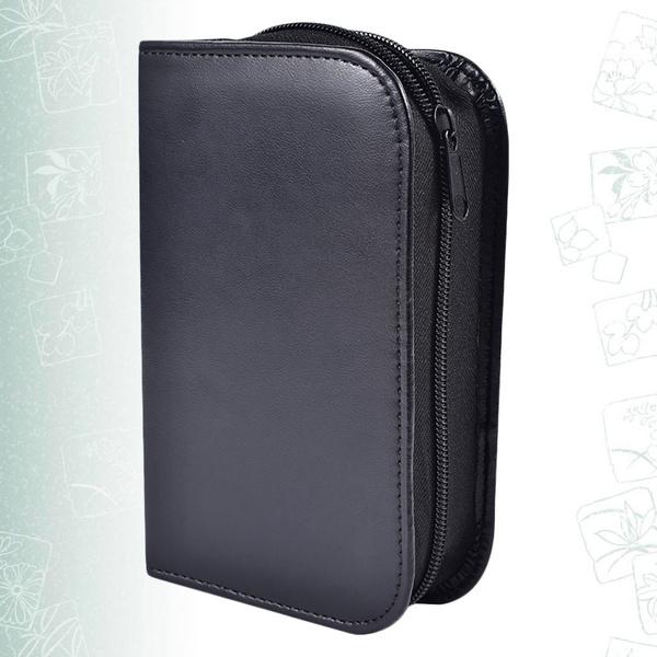case, portableoximeterbag, oximetercarrycase, Travel