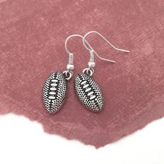 Jewelry, Dangle Earring, lover gifts, Jewellery