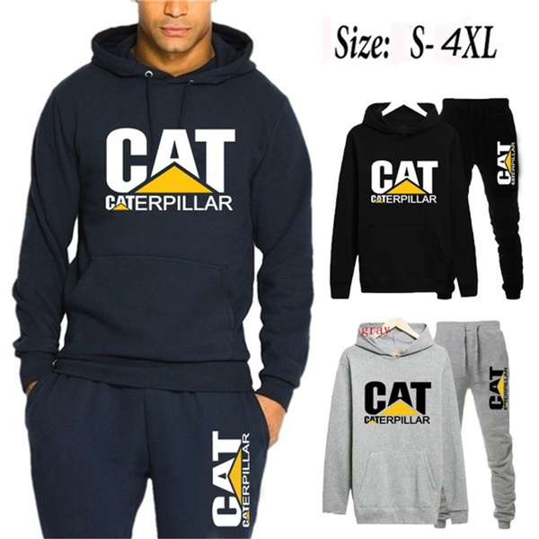 Two-Piece Suits, sport pants, Hoodies, sportsuithoodie