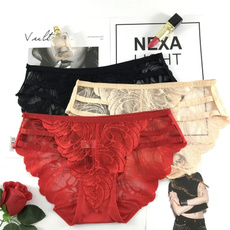 Sexy panties, Panties, womenunderpant, Thong