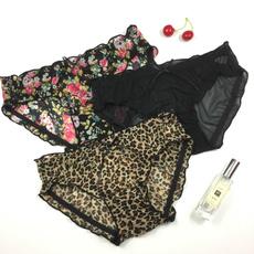 bowknot, Sexy panties, Panties, womenunderpant