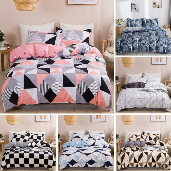 beddingkingsize, King, zippers, Bedding