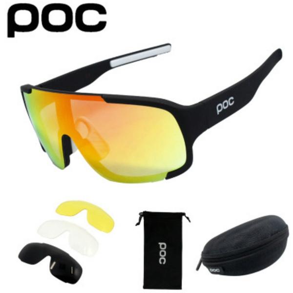 Mountain, uv400, men sunglasses, Sports & Outdoors