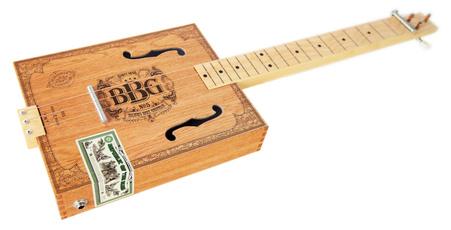 guitare, Box, livre, Electric