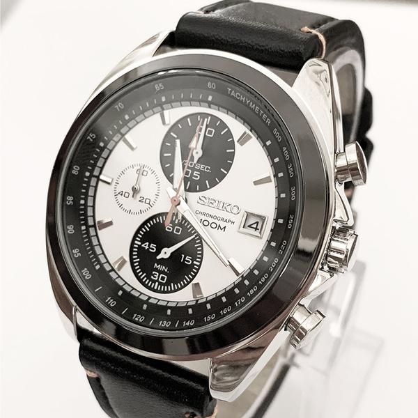 Box, automaticmechanicalwatch, quartz, Gifts