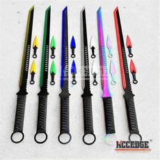 Blade, swordsformen, throwingknive, tacticalsword